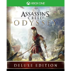 Assassin's Creed: Odyssey - Deluxe Edition| Xbox One Online