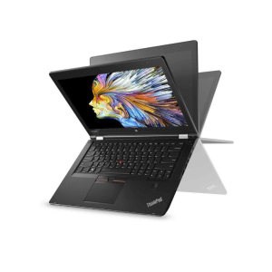 Lenovo Thinkpad P40 14' 256GB SSD