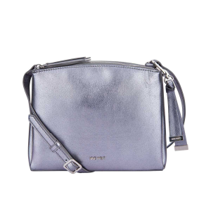 Bolso Nine West Gris Hb60489262-916