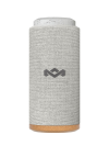 Marley – Bocina Bluetooth No Bounds Sport – Gris