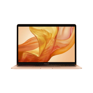 "MacBook Air 13"" 2018 256GB -Oro"