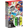 Nintendo Switch Mario Party + Joy - Con