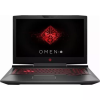 Hp Omen 17.3 Laptop Intel Corei7 12gb Ram Amd Radeon Rx 580