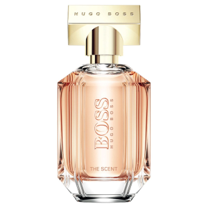 Boss The Scent For Her 100 ml Edp