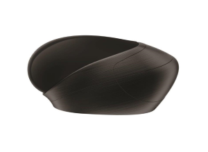 Dolce Gusto - Cafetera Movenza - Negro